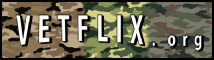 Vetflix.org - Welcome!
