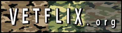 Vetflix