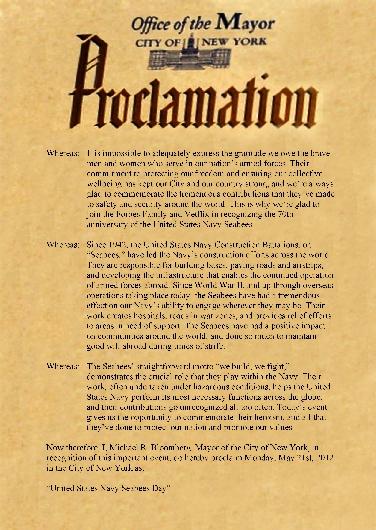 nyc-mayor_seabee-proclamation_pdf.pdf