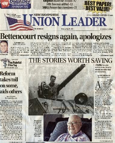 vetflix_manch-union-leader_mem-day-front-page.pdf