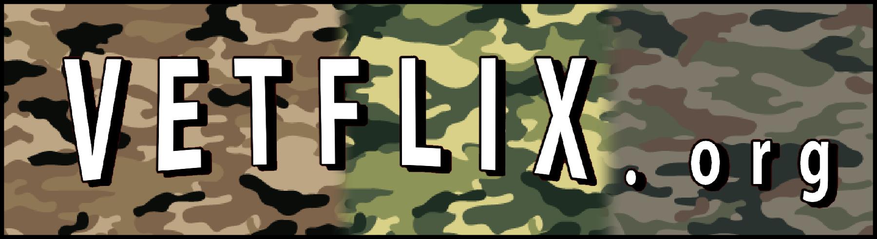Vetflix.org