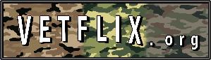 Vetflix.org Logo