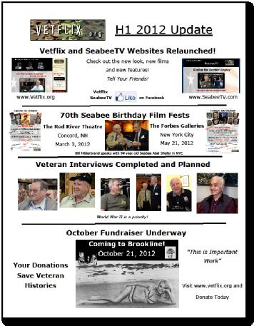 Vetflix_hi2012_update.pdf